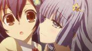 Miku & Shiori