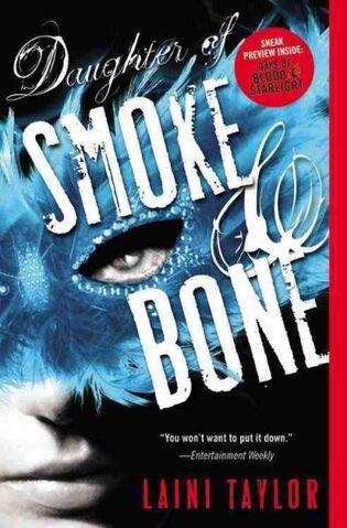 File:Daughter of Smoke and Bone.jpg
