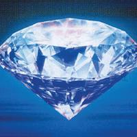 File:Diamond-01.png