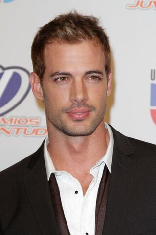 File:William levy.jpg