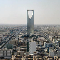 File:Riyadh-01.png