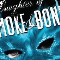 File:DaughterSmokeBone-01.png