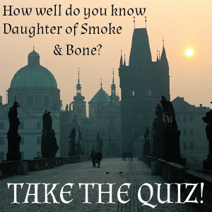 File:Quiz-01.png