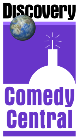 File:Discovery Comedy Central (1996).png