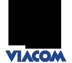 File:Viacom logo (CBS and Viacom Still Together).png