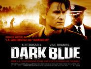 Dark-Blue-Posters
