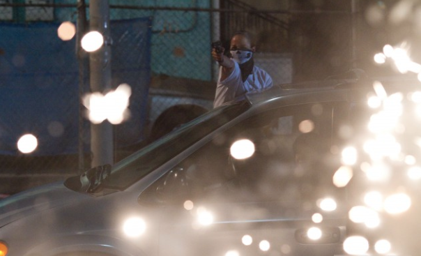 File:David Ayer wiki- shoot-out in End of Watch.png
