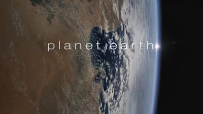 File:Planet earth.jpg