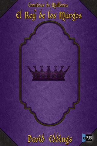 File:King Murgos Span2..jpg