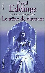 Diamond Throne French2