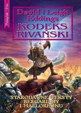 Rivan Codex Polish