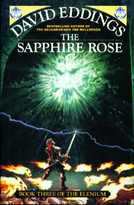 File:Sapphire Rose.jpg