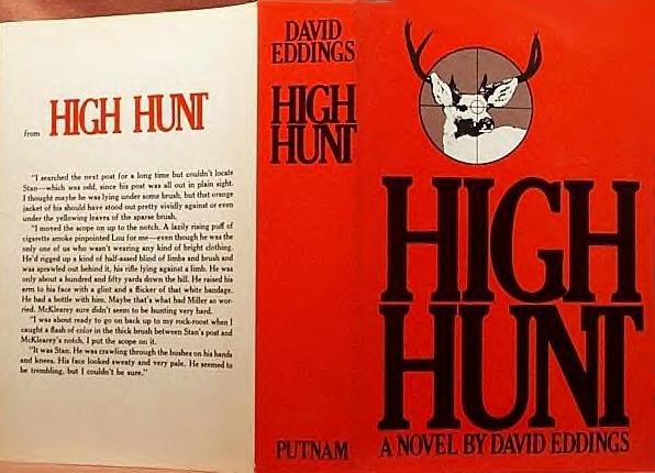 File:Highhunt1sted1.JPG