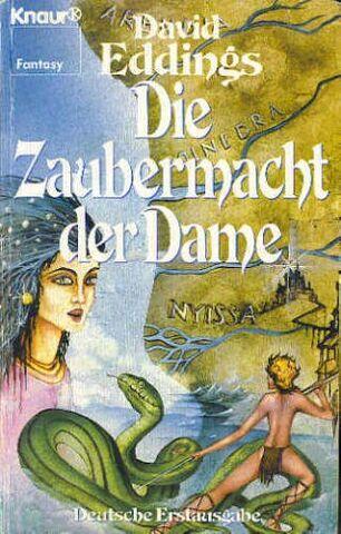 File:German Queen Sorcery.jpg