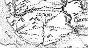 ArciumMap