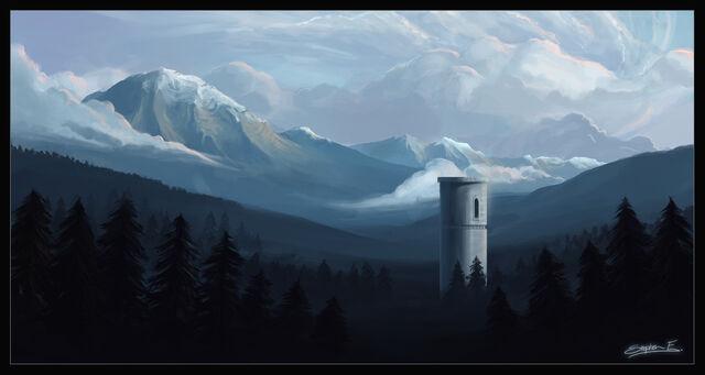 File:Belgarath s Tower by Steve2032.jpg