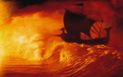 File:Troy fire ship.jpg