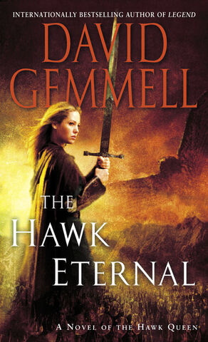 File:Hawk Eternal cover.jpg