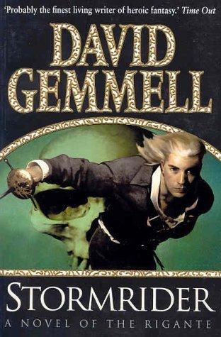 File:Stormrider (2002).jpg
