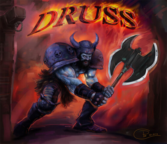 File:Druss the Legend - Peter McCormack.jpg
