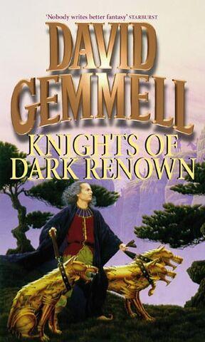 File:Knights of Dark Renown (1989).jpg