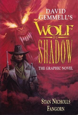 File:David Gemmell's Wolf in Shadow (1994).jpg