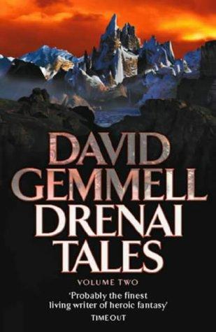 File:Drenai Tales Volume Two (2002).jpg