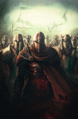 File:Knights of Dark Renown - Melanie Korte.jpg