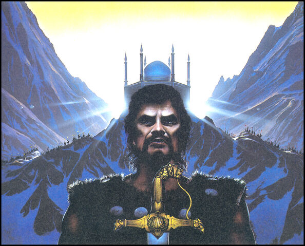 File:Ghost King - Mark Harrison.jpg