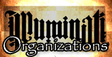 File:Organizations.jpg