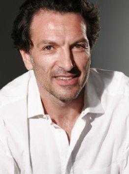 CosimoFusco