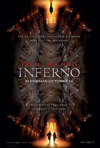 File:Inferno Movie poster.jpeg