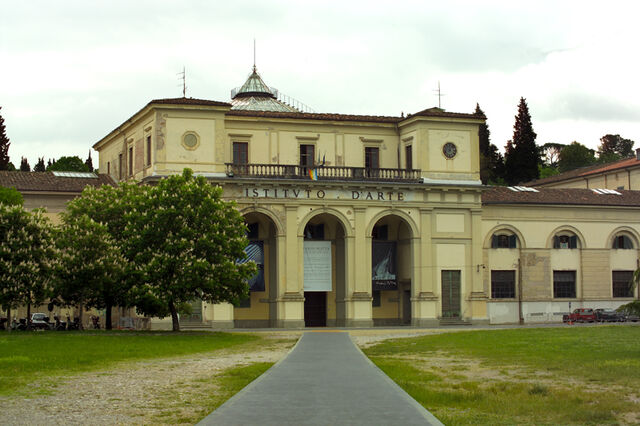 File:1296483020008 Firenze Istituto Statale d Arte MB Edificio.jpg