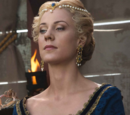 Ippolita Maria Sforza