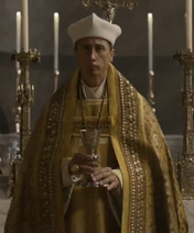 CardinalOrsini