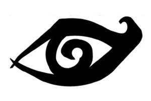 File:VF Voyance Rune.png