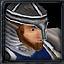 File:Archer icon.jpg