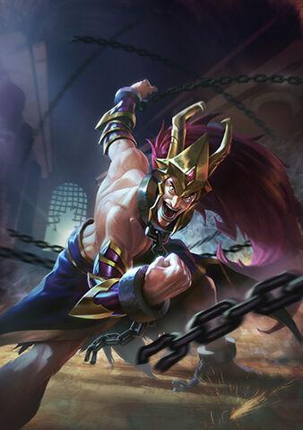 File:Lunatic Loki Summon.jpg