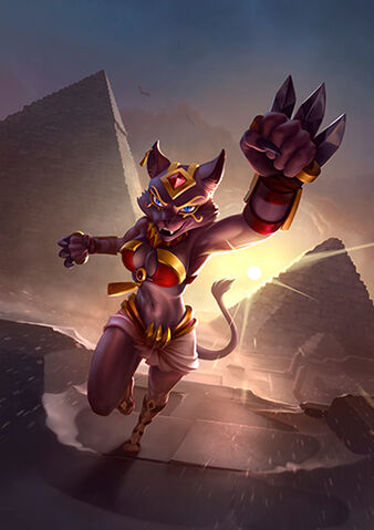 File:Solar Bastet Summon.jpg