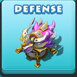 File:Button-defense.png