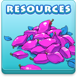 File:Resource-button.png