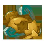 File:Random Gold Relic shard.png