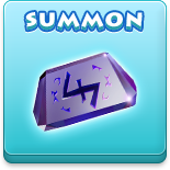 File:Summon-button.png