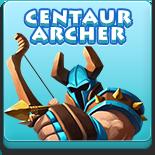 File:Centaur Archer.png
