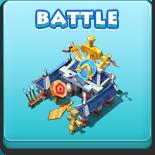 File:Battle-Button.png