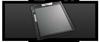 File:116 Designer Notepad.png