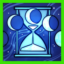 File:TimeIcon.png