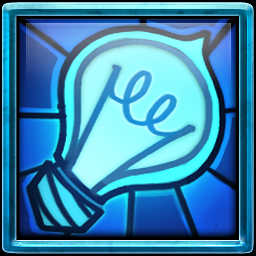 File:InspirationIcon.png