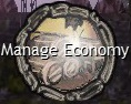 File:Dawn of Fantasy Vassal Manage Economy Icon.jpg