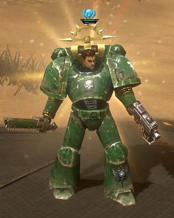 File:Wargear - Iron Halo image.jpg